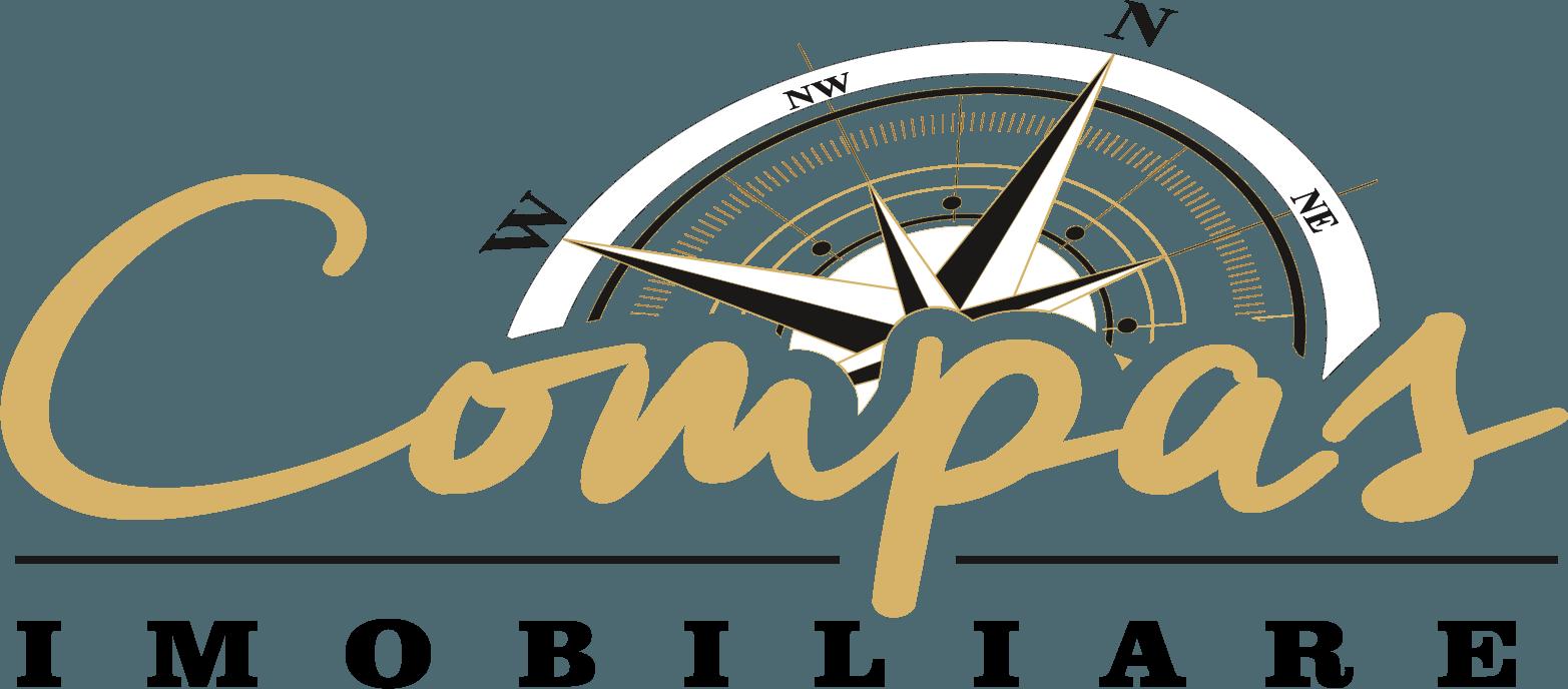 Compas Imobiliare